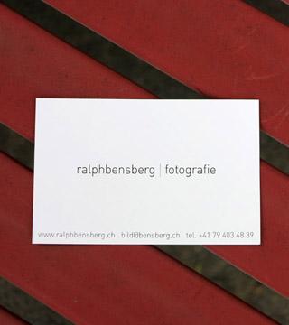 ralphbensberg_hoch_2.jpg