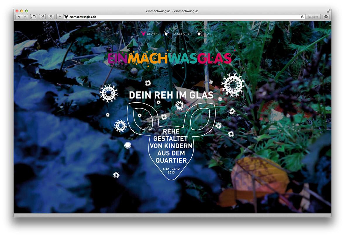 einmachwasglas_web_001_1180.jpg