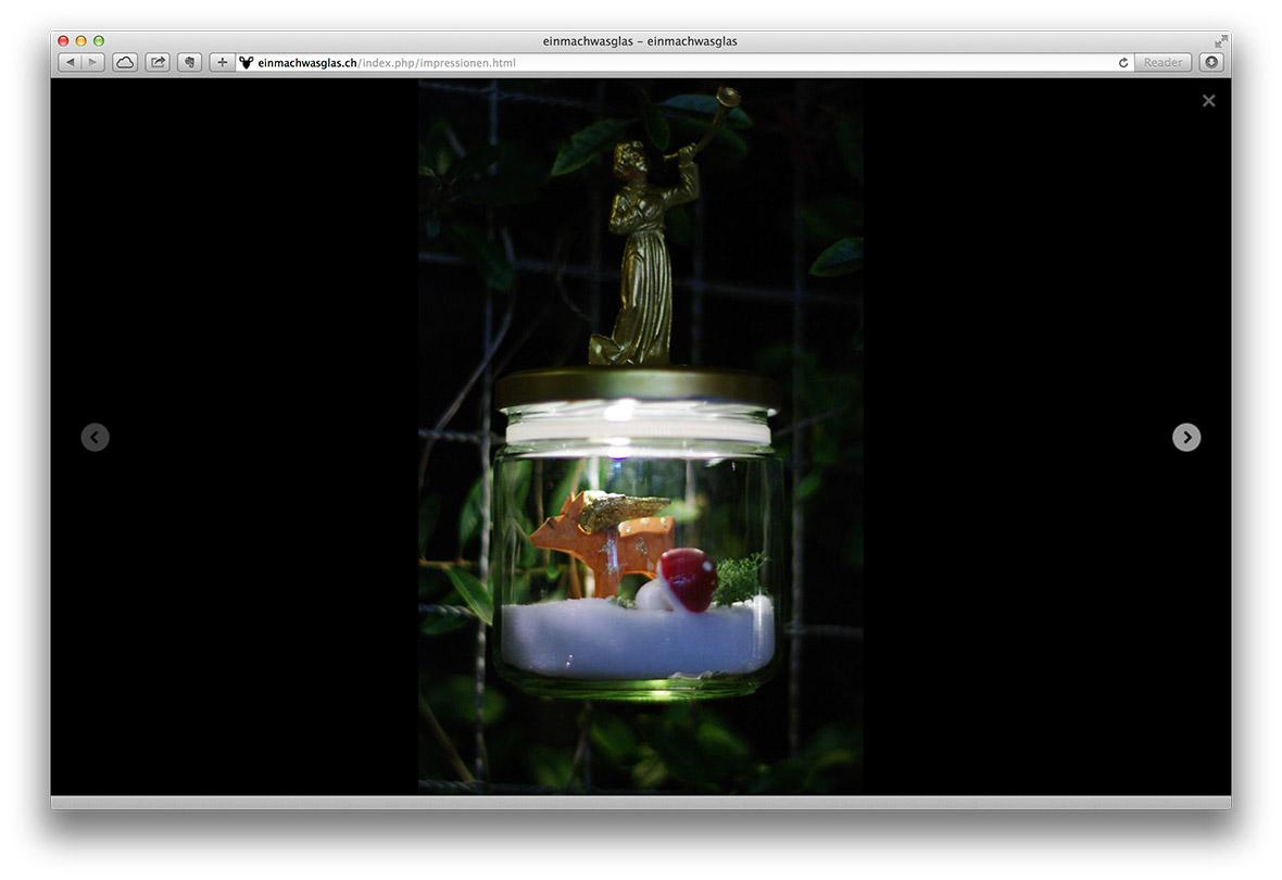 einmachwasglas_web_005_1180.jpg