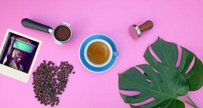 isule_pink_coffee_02_neu.jpg