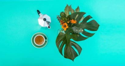 isule_turquoise_coffee_01_neu.jpg